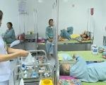Tỷ lệ người dân tham gia bảo hiểm y tế tự nguyện còn thấp