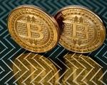 EU bất ngờ nương tay với tiền ảo Bitcoin