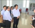 214 giáo viên tại Hà Tĩnh bị cắt hợp đồng: Bộ Nội vụ đã đề xuất phương án giải quyết