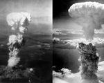 70 năm vụ thử bom nguyên tử đầu tiên: Nỗi đau vẫn còn