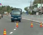 BOT - Giải pháp phát triển hạ tầng giao thông ĐBSCL