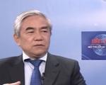 Bộ trưởng Nguyễn Quân: Máy móc cũ không thể tạo ra sản phẩm tốt