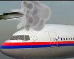 Hà Lan nhận định Ukraine có lỗi trong vụ MH17