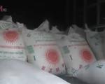 Bắt giữ nhiều vụ buôn lậu đường cát tại Tây Ninh và Long An