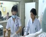 Nghịch lý đầu tư thiết bị y tế lạc hậu cho bệnh viện mới