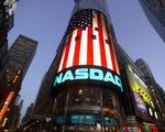 Biên bản cuộc họp của FED bật tín hiệu tăng lãi suất vào tháng 12