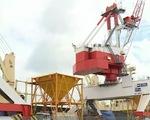 Xã hội hóa cảng biển: Mang lại lợi ích cho nhiều phía