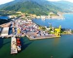 Thoái hết vốn khỏi Cảng Đà Nẵng, Vinalines thu hơn 207 tỷ đồng