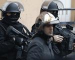 Pháp triển khai hàng chục nghìn cảnh sát bảo vệ Hội nghị COP21
