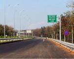 Thông xe toàn tuyến cao tốc TP.HCM - Long Thành - Dầu Giây