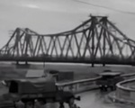 Cầu Long Biên - Chứng tích lịch sử của Hà Nội