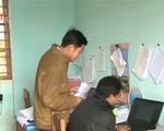 Hiệu quả luân chuyển cán bộ ở huyện miền núi Tây Giang