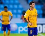 HLV Barcelona trần tình sau thảm bại trước đội bóng cũ
