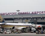 Singapore giải thích lý do hành khách Việt bị từ chối nhập cảnh