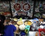 Quán chè gia truyền hơn 70 năm tại Sài Gòn