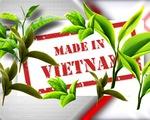 Chè Việt chìm nổi trên thị trường quốc tế: Do đâu?