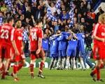 Liverpool – Chelsea: Nợ khó đòi (02h45, 21/1, K+1)
