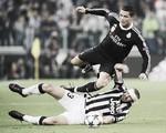 Biến Real thành cựu vương, Juventus đụng độ Barcelona ở chung kết