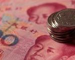 Trung Quốc phá giá đồng nhân dân tệ và nguy cơ về chiến tranh tiền tệ