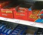 Giá chocolate sẽ tăng thêm 12% do nguồn cung cacao giảm