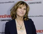 Chủ tịch hãng Sony Pictures từ chức sau bộ phim The Interview
