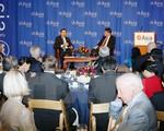 Đối thoại Chính sách về quan hệ Việt Nam - Hoa Kỳ