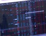 Chứng khoán lao dốc, nhà đầu tư không nên bán bằng mọi giá