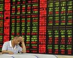 Trung Quốc cắt giảm lãi suất, chi 23,4 tỷ USD bình ổn thị trường