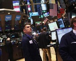 Chứng khoán Mỹ phản ứng trước việc Trung Quốc phá giá đồng NDT
