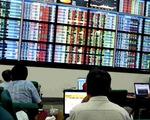 Thị trường chứng khoán: Kênh huy động vốn hiệu quả