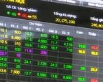 Điều chỉnh biên độ dao động giá chứng khoán trên Upcom lên 15