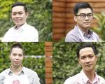 Vua đầu bếp Việt 2015: Những ứng viên tiềm năng trong Top 10