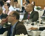 Cộng đồng kinh tế ASEAN - Hiện tại và triển vọng