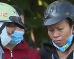 Công ty Yupoong chỉ hỗ trợ 1 tháng lương cho 2.000 công nhân mất việc