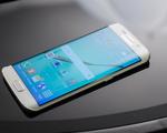 Màn hình cong của Galaxy S6 Edge có gì đặc biệt?