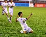 Gây địa chấn trước U19 Hàn Quốc, U21 HAGL bảo vệ thành công ngôi vương