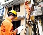 Hơn 96 số ý kiến đồng ý rút gọn biểu giá điện
