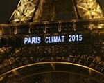Báo châu Âu hoài nghi về triển vọng Hội nghị COP21
