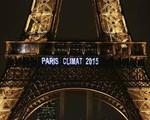 Hội nghị COP21: Vẫn còn 1.400 điểm bất đồng