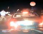Mỹ: Thêm một vụ cảnh sát bắn chết người da màu
