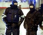 Bỉ truy quét phần tử Hồi giáo cực đoan Chechnya