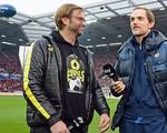 """Dortmund chính thức công bố người """"kế vị"""" Jurgen Klopp"""
