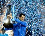 Phá kỷ lục tại ATP Finals, Djokovic mơ vô địch nốt Roland Garros và Olympic