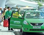 Cước taxi Việt Nam đắt hơn nhiều nước trong khu vực