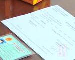 Liên minh Tiêu dùng Việt ép sinh viên vay nặng lãi để tham gia đa cấp