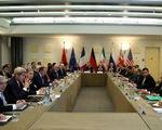 Thỏa thuận hạt nhân của Iran tác động tích cực đến kinh tế thế giới