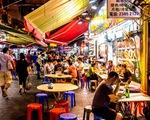Hong Kong (Trung Quốc): Ẩm thực đường phố đang bị mai một