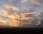 Brazil xây dựng tháp quan sát biến đổi khí hậu giữa rừng Amazon