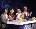 Các giám khảo hài lòng với top 2 của Vietnam Idol 2015