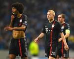 Thua thảm tại Porto, Philipp Lahm tin Bayern sẽ lội ngược dòng
